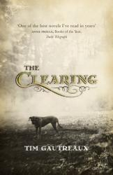 The Clearing Book PDF