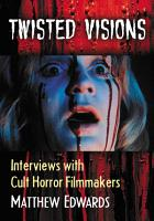 Twisted Visions PDF