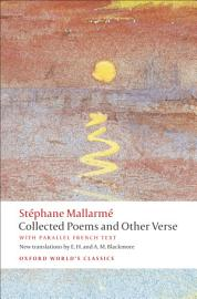 Collected Poems And Other Verse