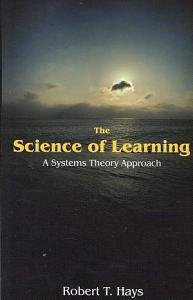 The Science of Learning PDF