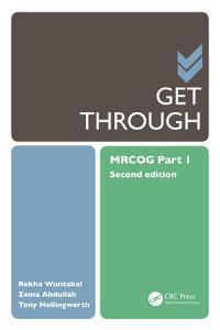 Get Through MRCOG Part 1 PDF