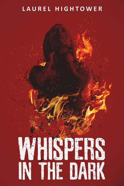 Download Whispers in the Dark Book