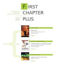 First Chapter Plus Connecting Readers To New Books Issue 1 April 2010  Book PDF