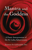Mantra and the Goddess