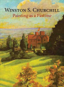 Painting as a Pastime PDF