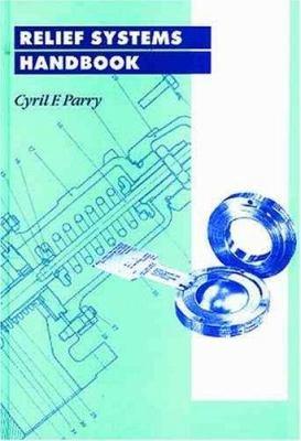 Relief Systems Handbook