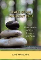 Tears of an Innocent God PDF