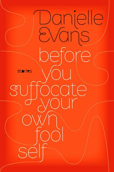 Download Before You Suffocate Your Own Fool Self Book