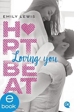 Heartbeat  Loving you PDF