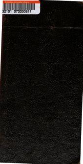 Raphael; oder, Das stille Leben
