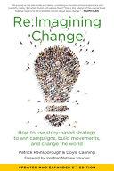 Re Imagining Change PDF