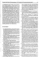 Berliner Debatte Initial PDF