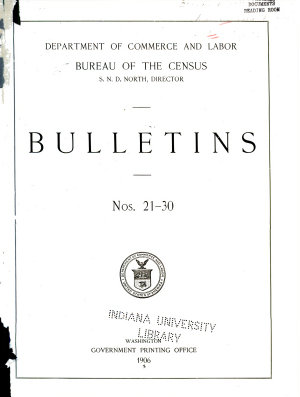 Commercial Valuation of Railway Operating Property in the United States  1904