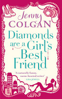 Diamonds Are A Girl s Best Friend PDF