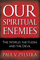 Our Spiritual Enemies