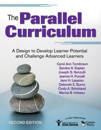 The Parallel Curriculum PDF