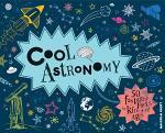 Cool Astronomy