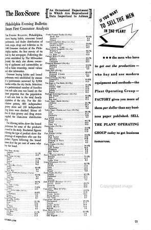 Printers  Ink PDF