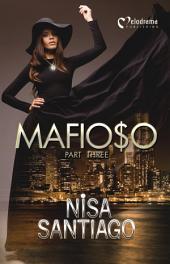 Mafioso - Part 3