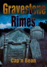 Gravestone Rimes