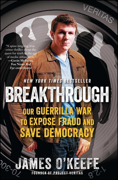 Download Breakthrough Book