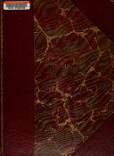 A Catalogue of the Printed Books  Manuscripts  Autograph Letters  Etc PDF