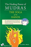 Healing Power of Mudras PDF