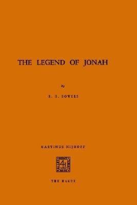 The Legend of Jonah