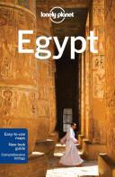 Egypt PDF