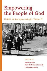 Empowering the People of God PDF