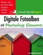 Digitale Fotoalben mit Photoshop Elements PDF