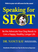 Download Speaking for Spot Book