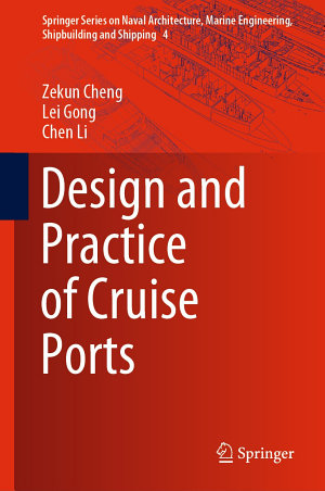 Design and Practice of Cruise Ports