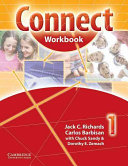 Connect Workbook 1 PDF