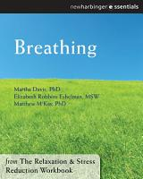 Breathing PDF