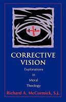 Corrective Vision PDF
