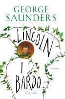 Lincoln i bardo PDF