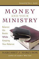 Money and Your Ministry PDF