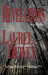 Revelations: Jane Perry Mysteries