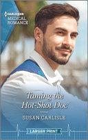 Taming the Hot Shot Doc PDF