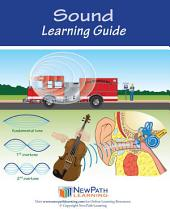 Sound Science Learning Guide
