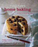 Meg Rivers Traditional Home Baking