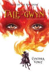 Tale of Gwyn