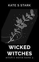 Wicked Witches PDF