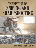The History Of Sniping And Sharpshooting PDF
