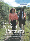 Become Perfect Partners PDF