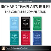Richard Templar's Rules: The Complete Compilation (Collection), Edition 2
