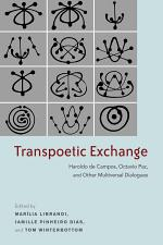 Transpoetic Exchange