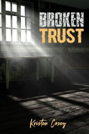 Broken Trust Book PDF