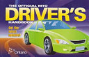 The Official Driver s Handbook